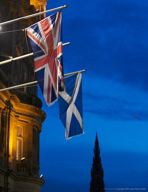 Edinburgh2012_01
