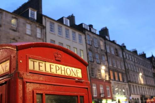 Edinburgh2012_03