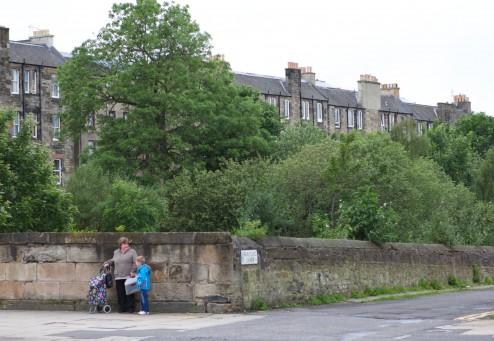 Edinburgh2012_05
