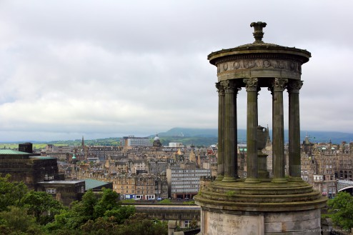 Edinburgh2012_07
