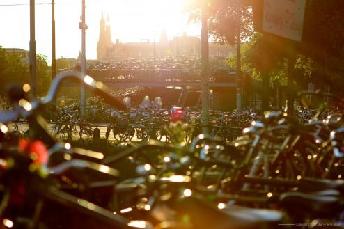 AmsterdamI_2012_01