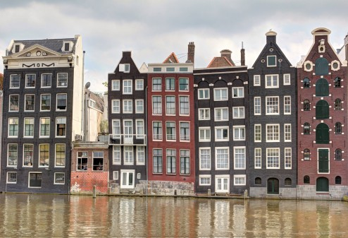 AmsterdamI_2012_04