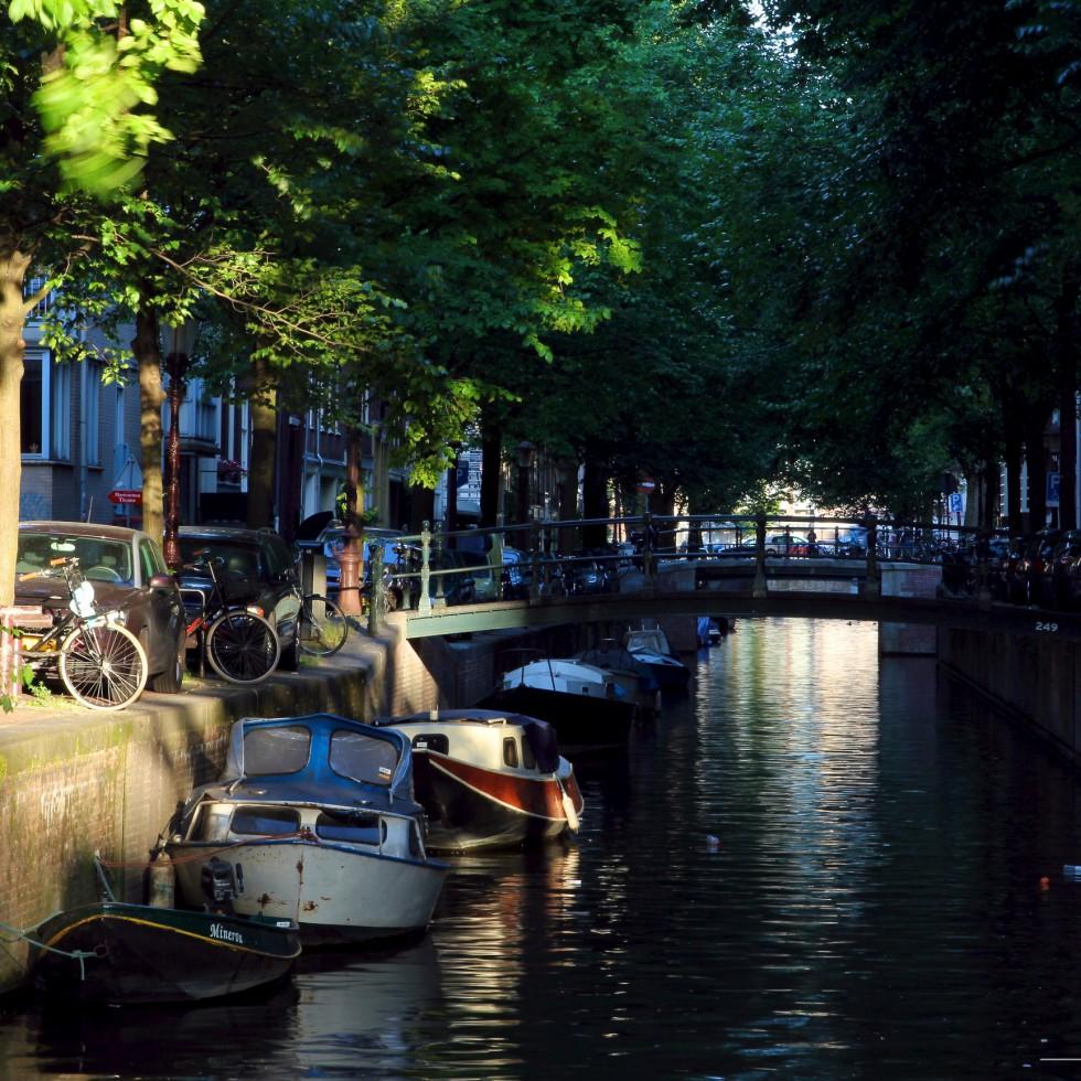 AmsterdamI_2012_05