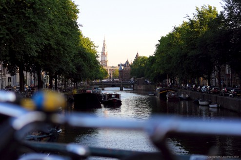 AmsterdamI_2012_06