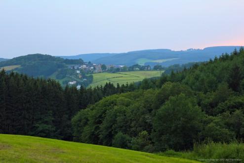 Liefrange2012_02