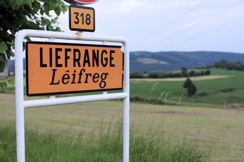 Liefrange2012_04