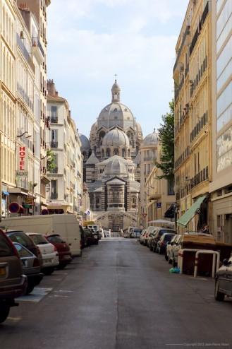 Marseille2012_07