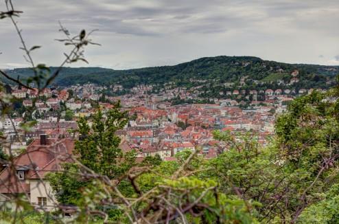 Stuttgart2012_06