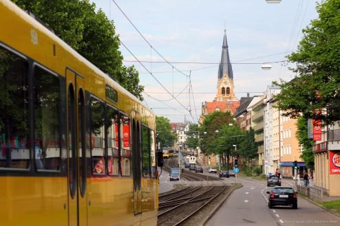 Stuttgart2012_08