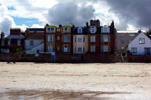 NorthBerwick2012_03