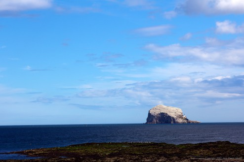 NorthBerwick2012_05