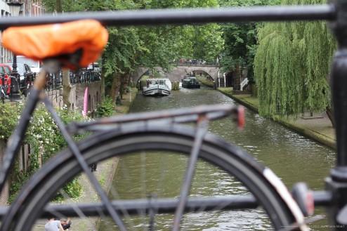 Utrecht2012_01