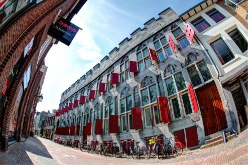 Utrecht2012_02
