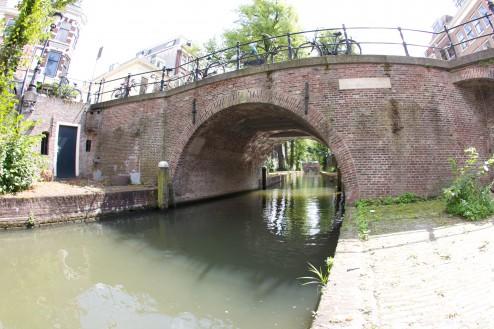 Utrecht2012_03