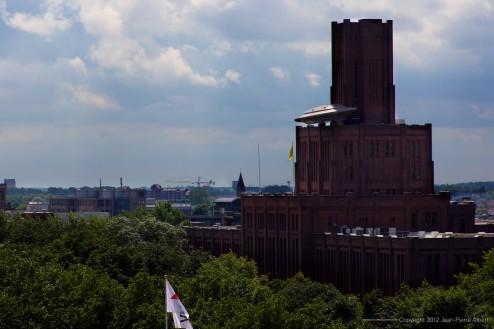 Utrecht2012_04
